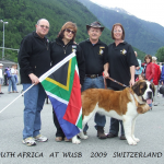 about-us-wusb-2009-switzerland