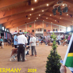 about-us-wusb-2014-germany
